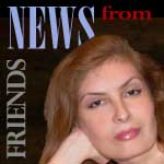 friends clubs news